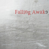 FallingAwak3