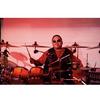 Drummer 188