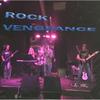 Rock Vengeance