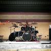 DrummaBoy703