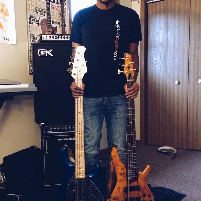 bassistnate_2017