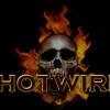 Hotwire01