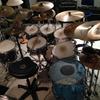 DrummerMan26