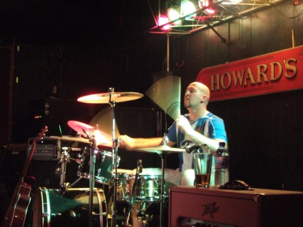 meet musicians in delaware ohio