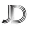 JaseDavidMusic