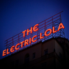 The Electric Lola