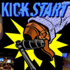 KickStartBand1