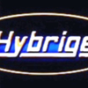 Hybrige