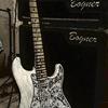 Als Guitar