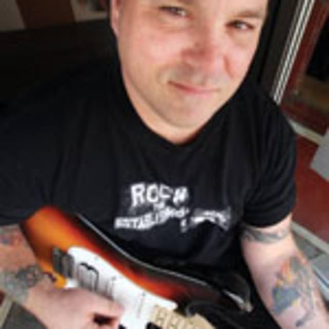 Guitarguy521
