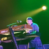 Bruce Geller