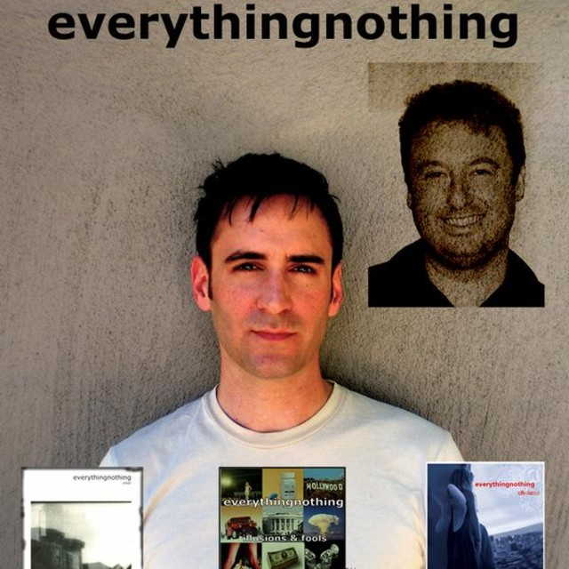 everythingnothing
