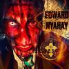 EdwardNyahay