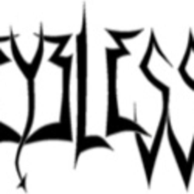 spuddsonline
