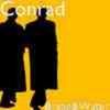 conrad1030092