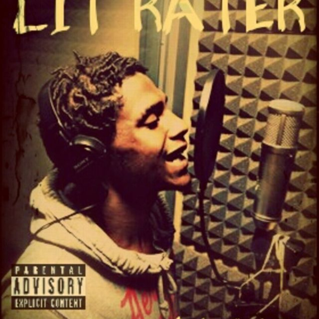 litrater1