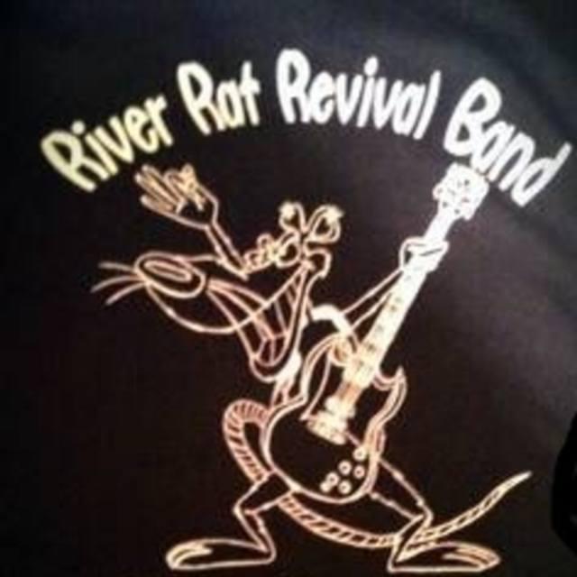 River Rat Revival Band