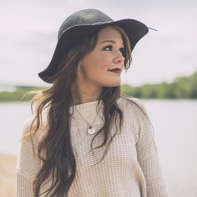 CarolineGlaserMusic