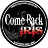 Come Back Iris