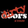 TheDirtyDoors