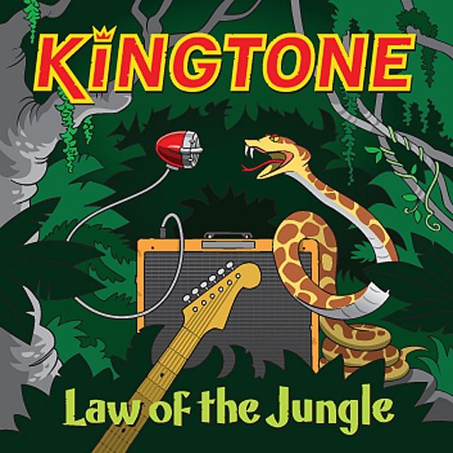 Kingtone