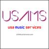 USAMusic