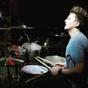 Brandon Sturm