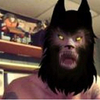 Ralowwolf