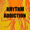 Rhythm Addiction