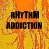 Rhythm Addiction