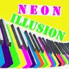 neonillusion