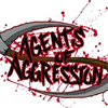 AGENTS OF AGGRESSION