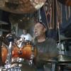 Oxford drummer