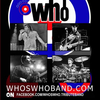 The Who's Who