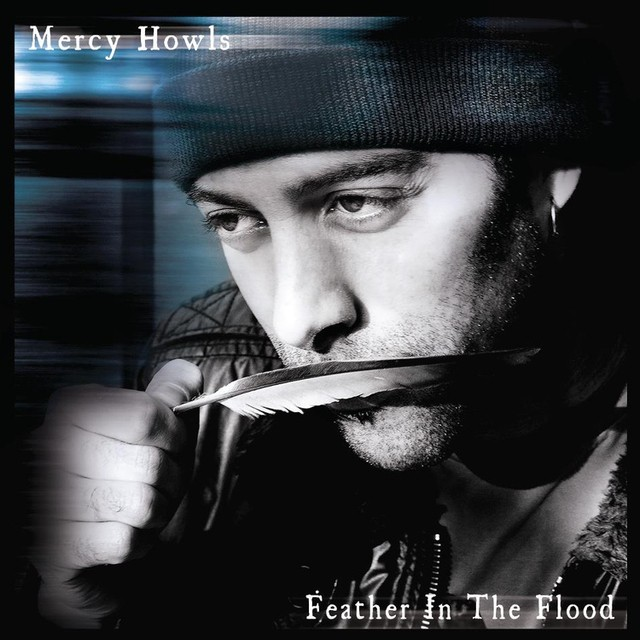 Mercy Howls