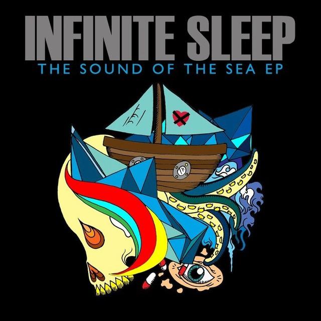 Infinite Sleep