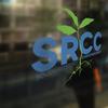 SRCC Worship Team