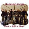 Kaleidoscope Classic Rock
