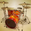 Madkickindrum
