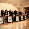 Rockin Jazz Big Band