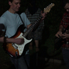 guitarfreak12