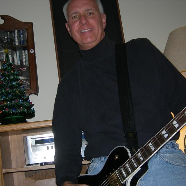 Greg Demski