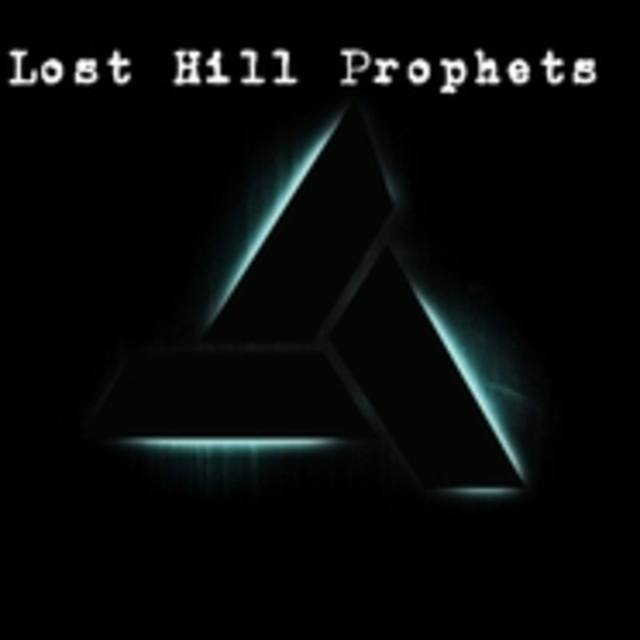 Lost Hill Prophets