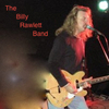 The Billy Rawlett Band