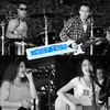 Undefined Musicband