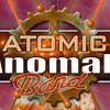 ATOMIC ANOMALY