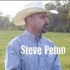 Steve Petno