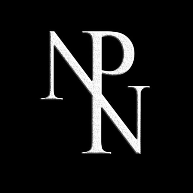 Nine Past Nine
