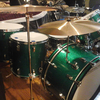 Drum Warrior NJ