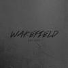 Wakefield_Band